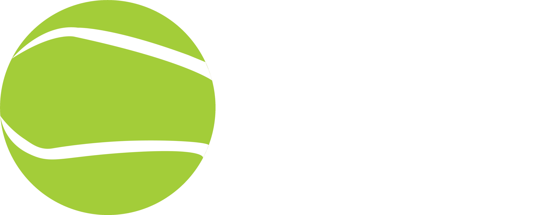 Witold Sadaj
